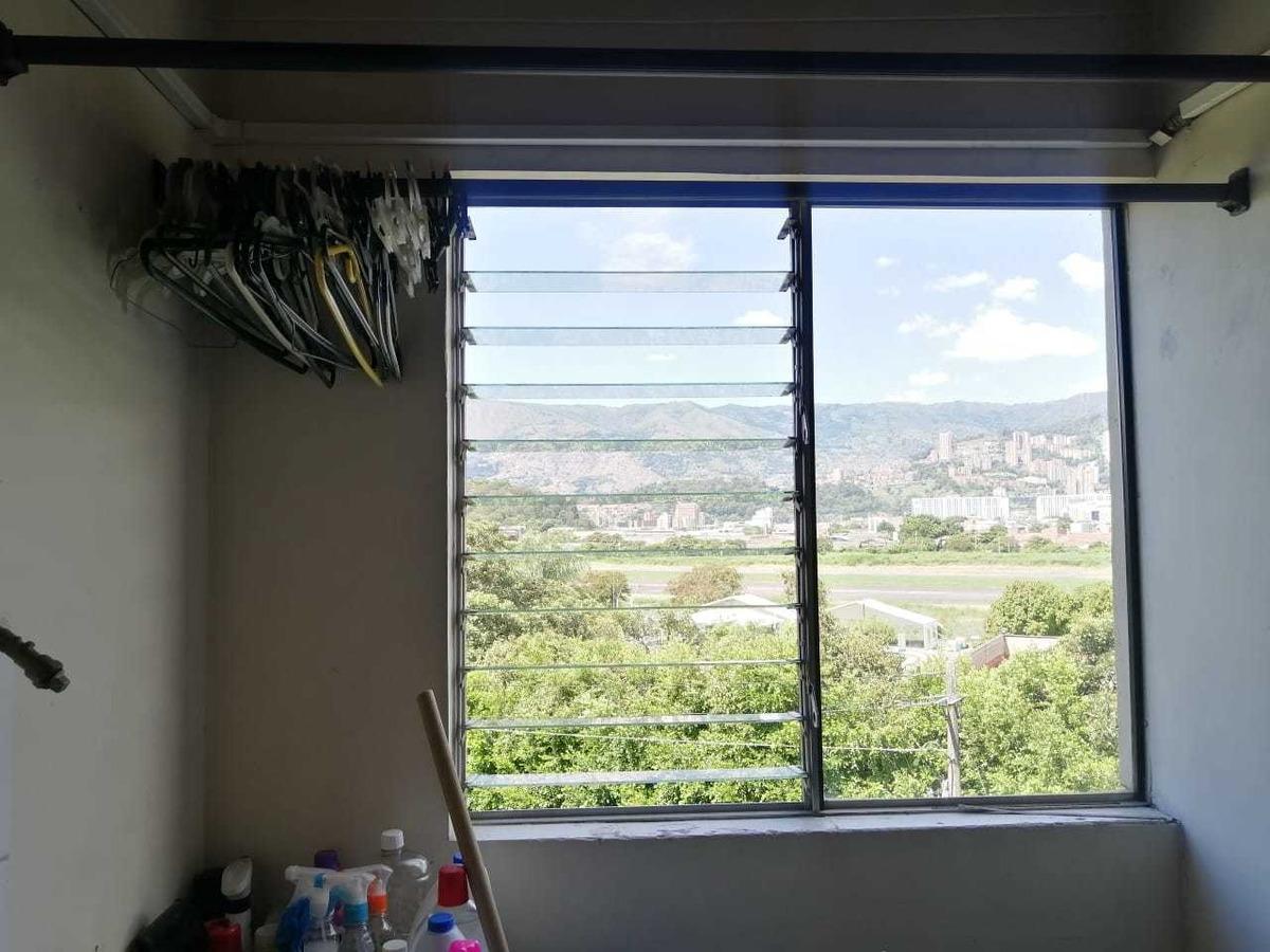 hermoso apartamento en la ciudad de medellín