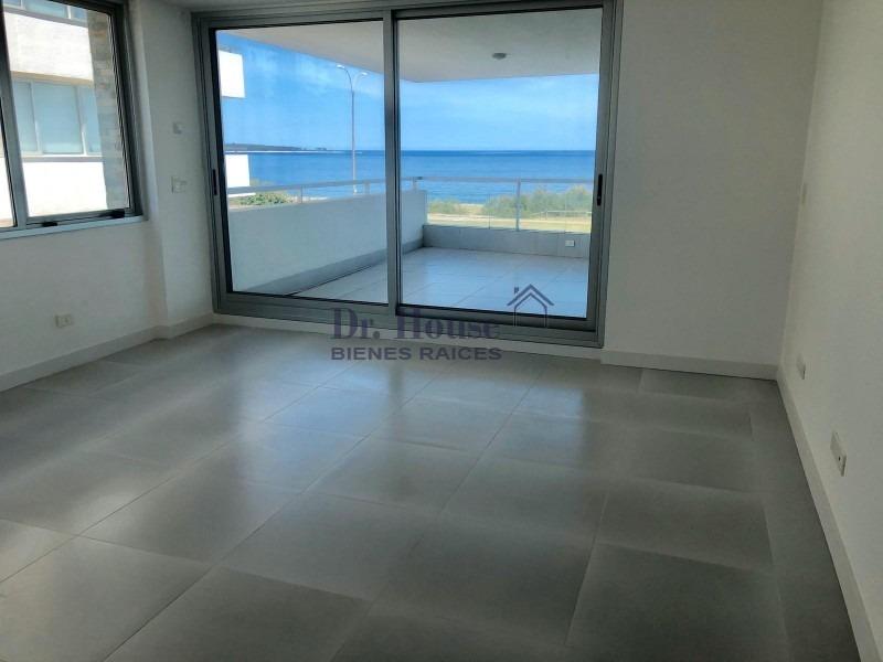 hermoso apartamento en lumiere, frente al mar!-ref:174