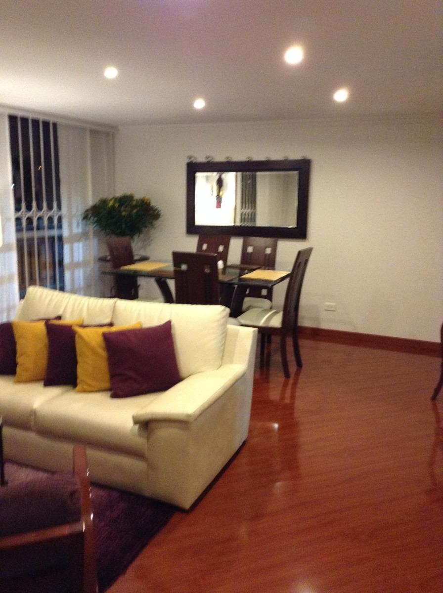hermoso apartamento en madrid cundinamarca conjunto cerrado