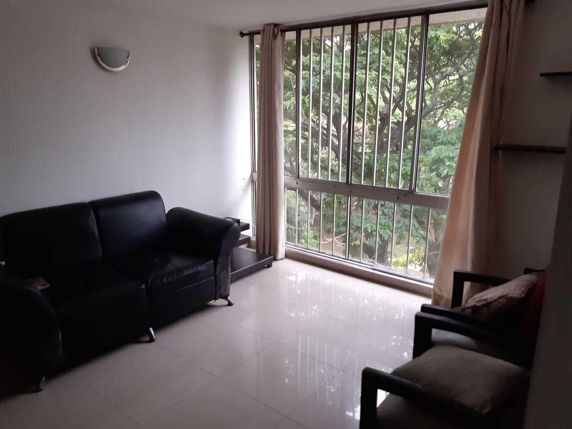 hermoso apartamento en pacara santa lucia