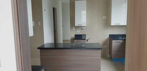hermoso apartamento en paitilla