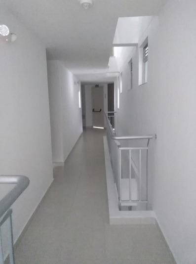 hermoso apartamento en torre 834 neiva barrio las brisas