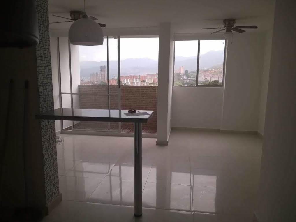 !hermoso apartamento en venta!