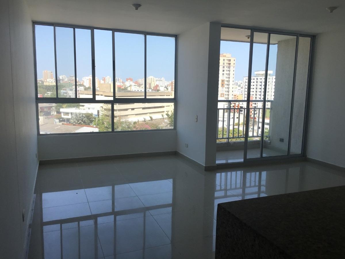 hermoso apartamento! excelente ubicación