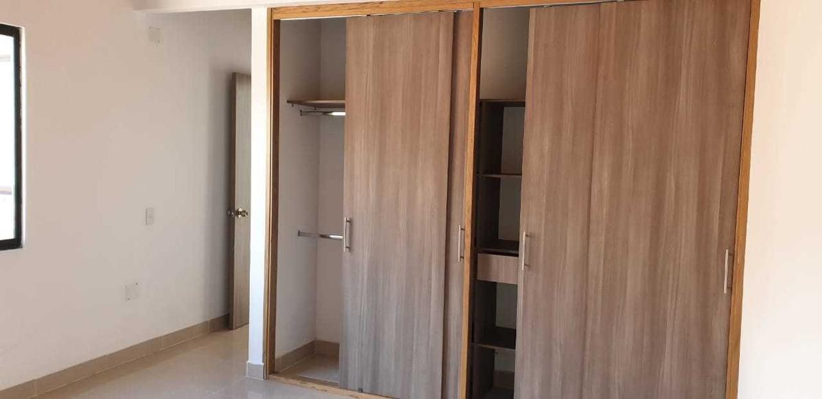 hermoso apartamento  ganga negociables con el dueño directo