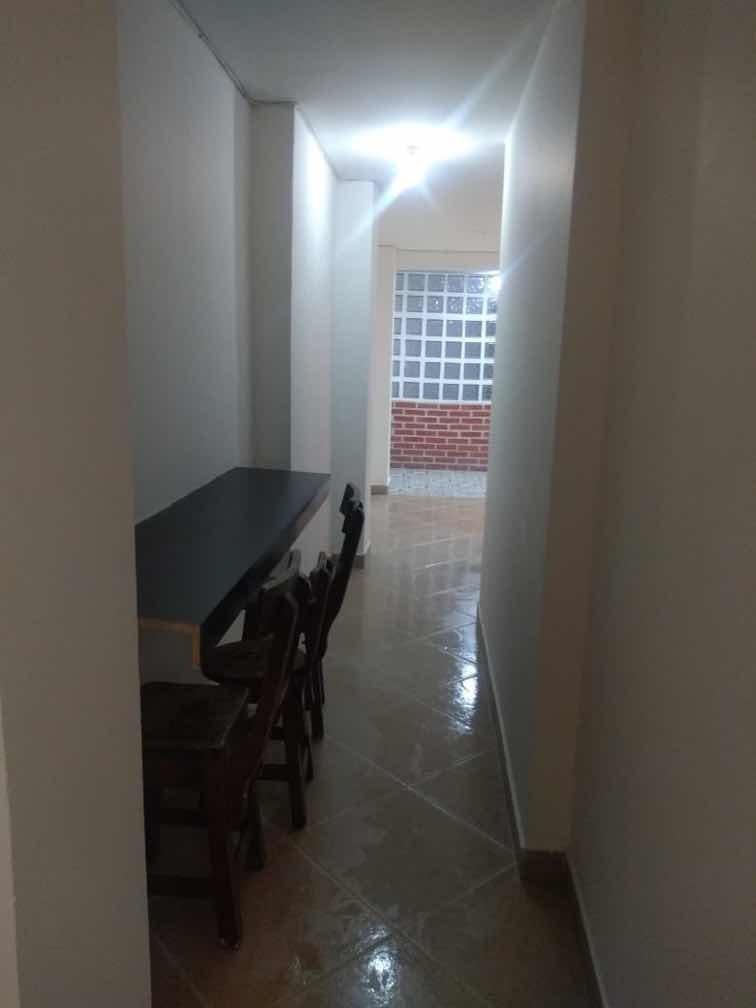 hermoso apartamento guayabal campo amor