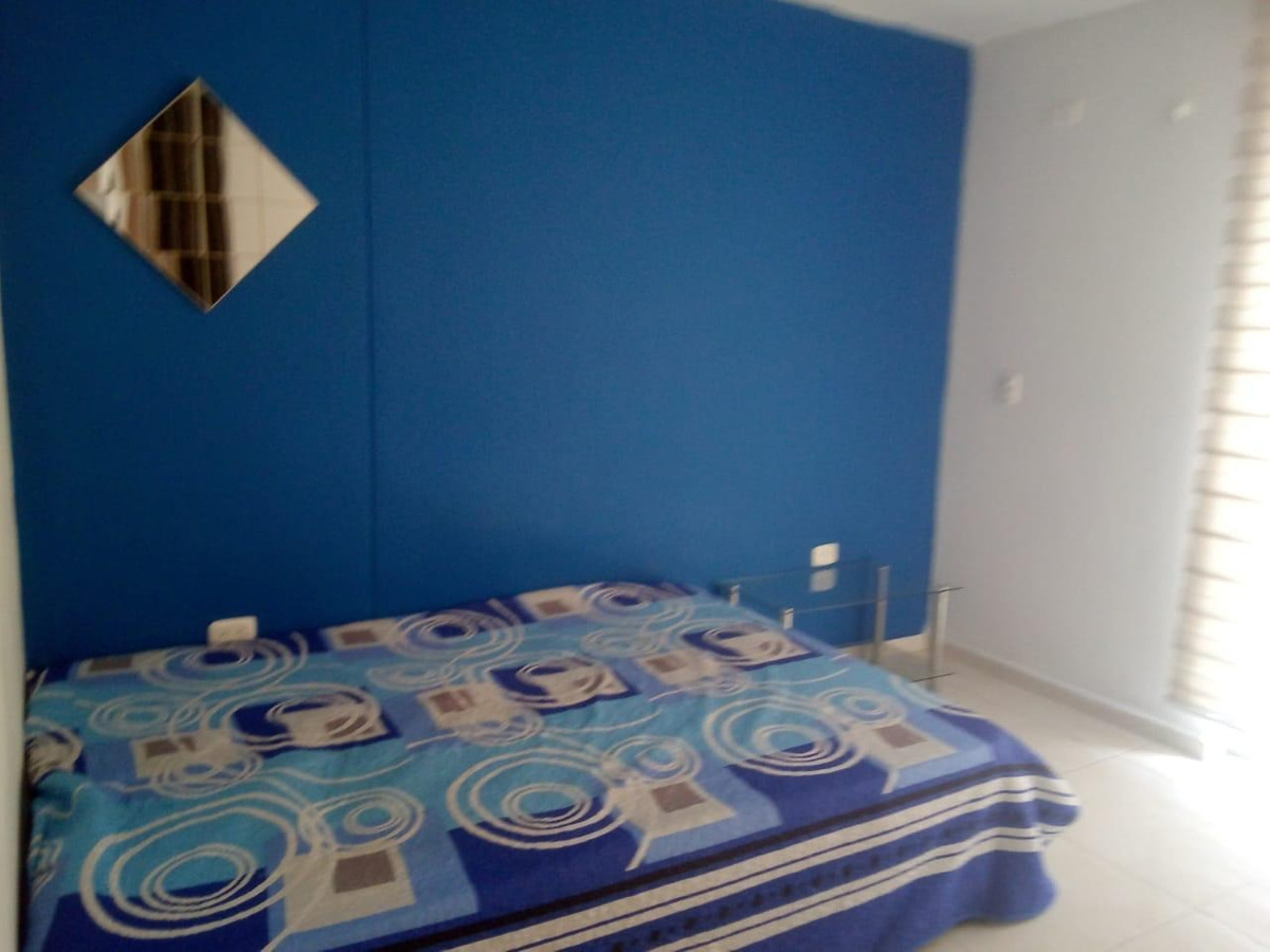 hermoso apartamento negociable
