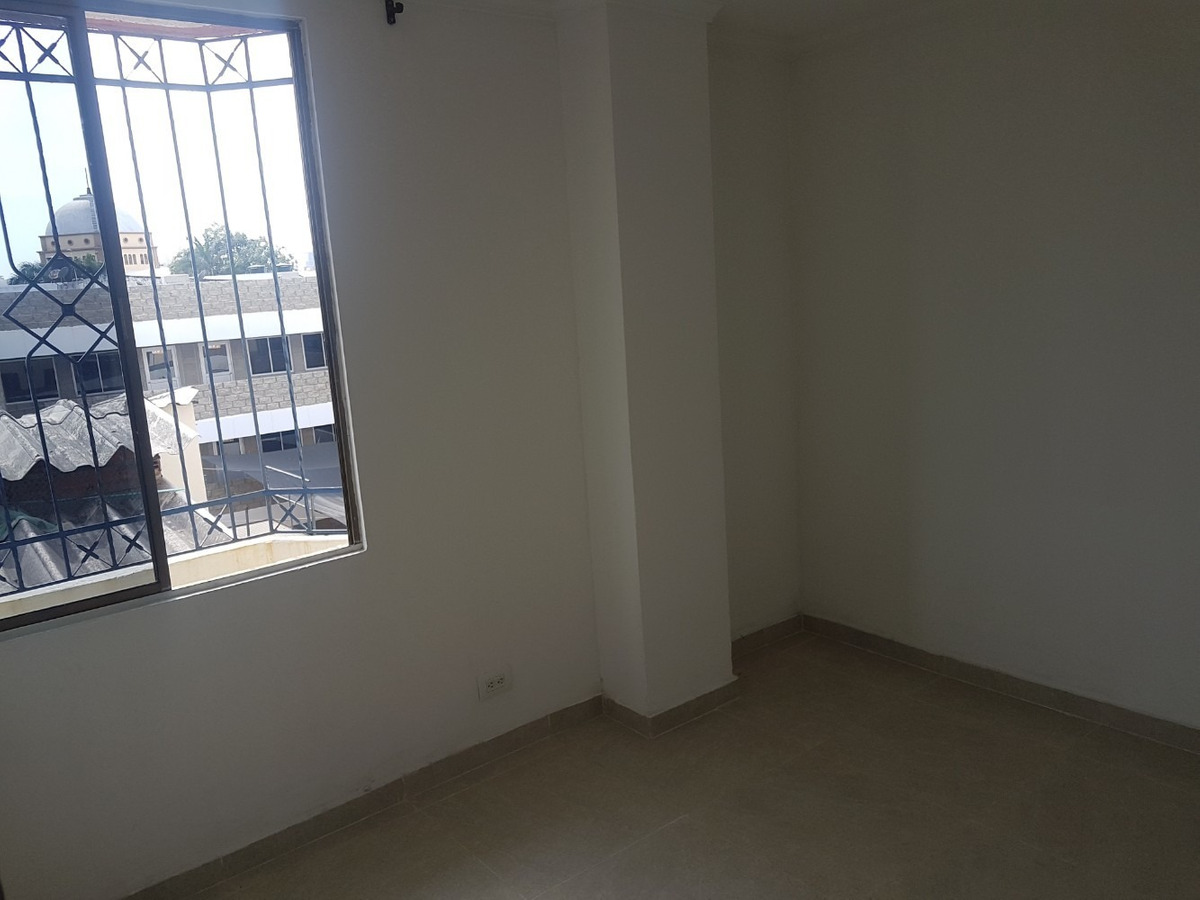 hermoso apartamento para inversión