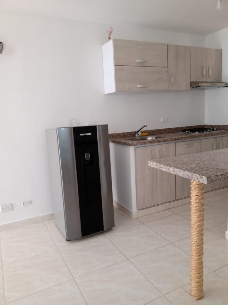hermoso apartamento por dias en cartagena