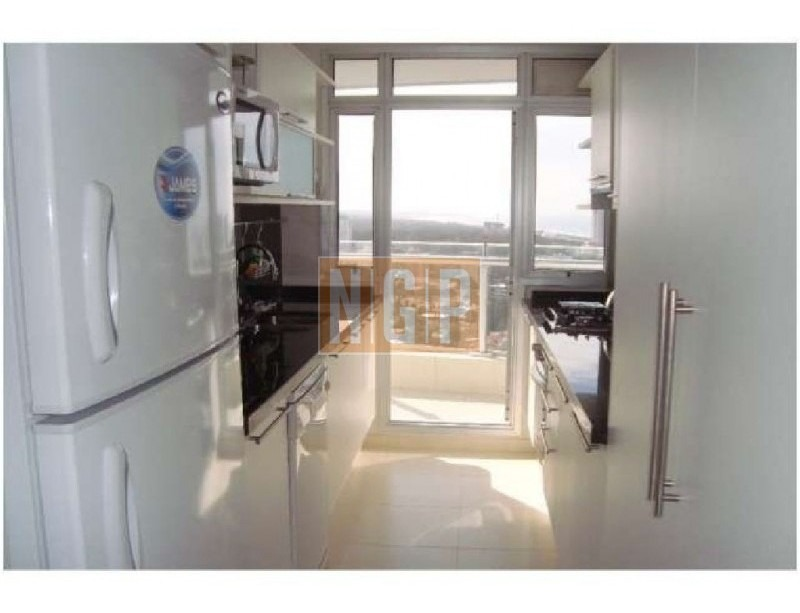 hermoso apartamento !-ref:16708
