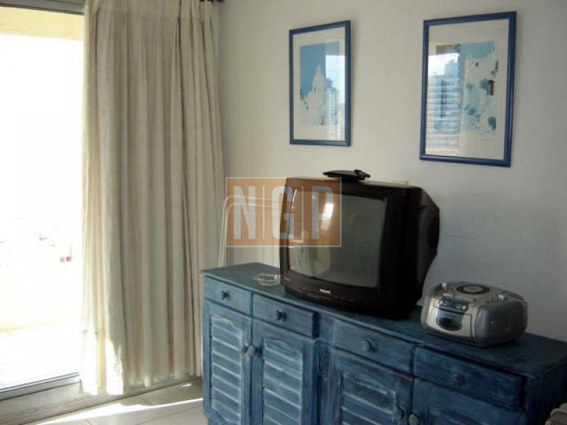 hermoso  apartamento  -ref:600