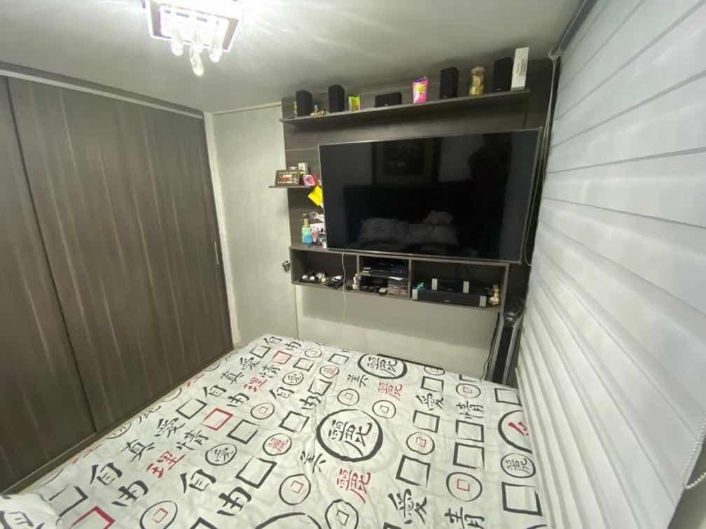 hermoso apartamento remodelado en dosquebradas 3 habitacion