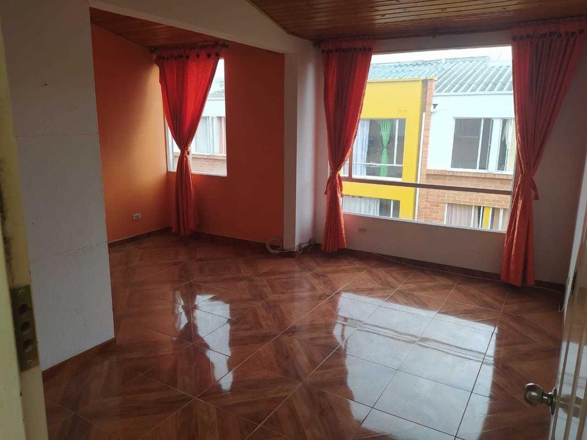 hermoso apartamento remodelado full 2 habitaciones 1 baño