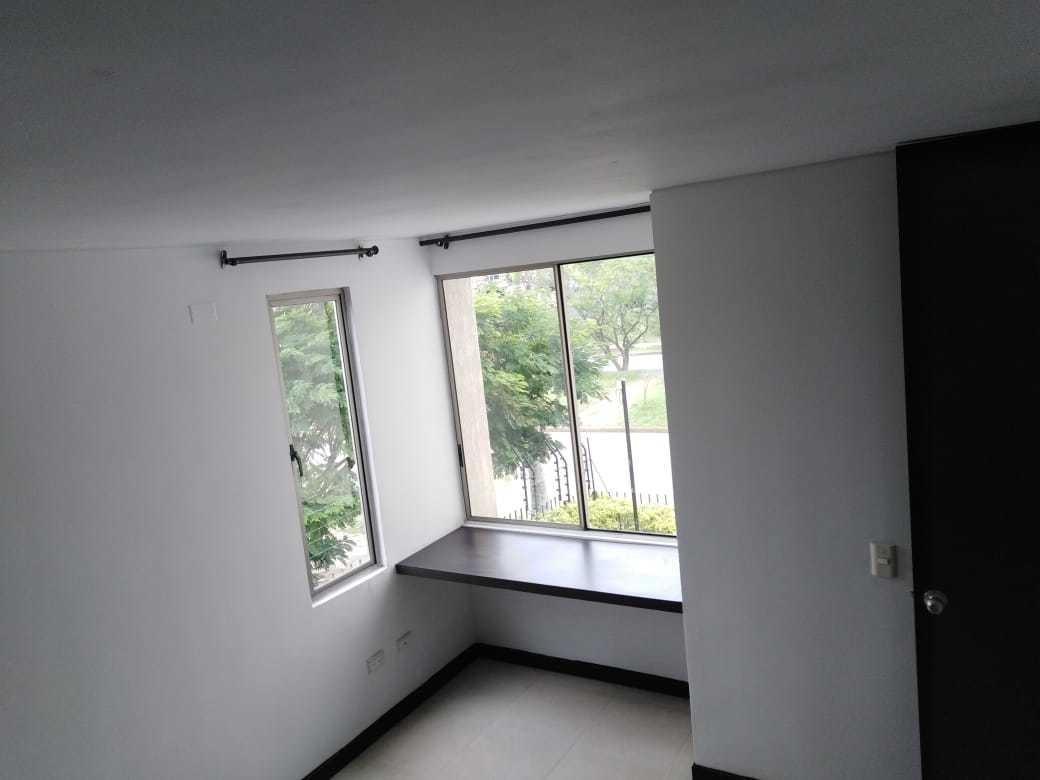 hermoso apartamento sur de cali