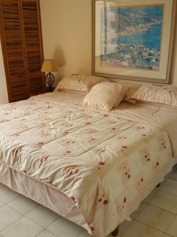 hermoso apartamento ubicado en costa azul margarita!