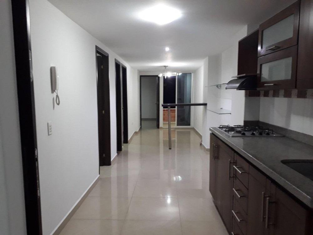 hermoso apartamento ubicado en envigado..