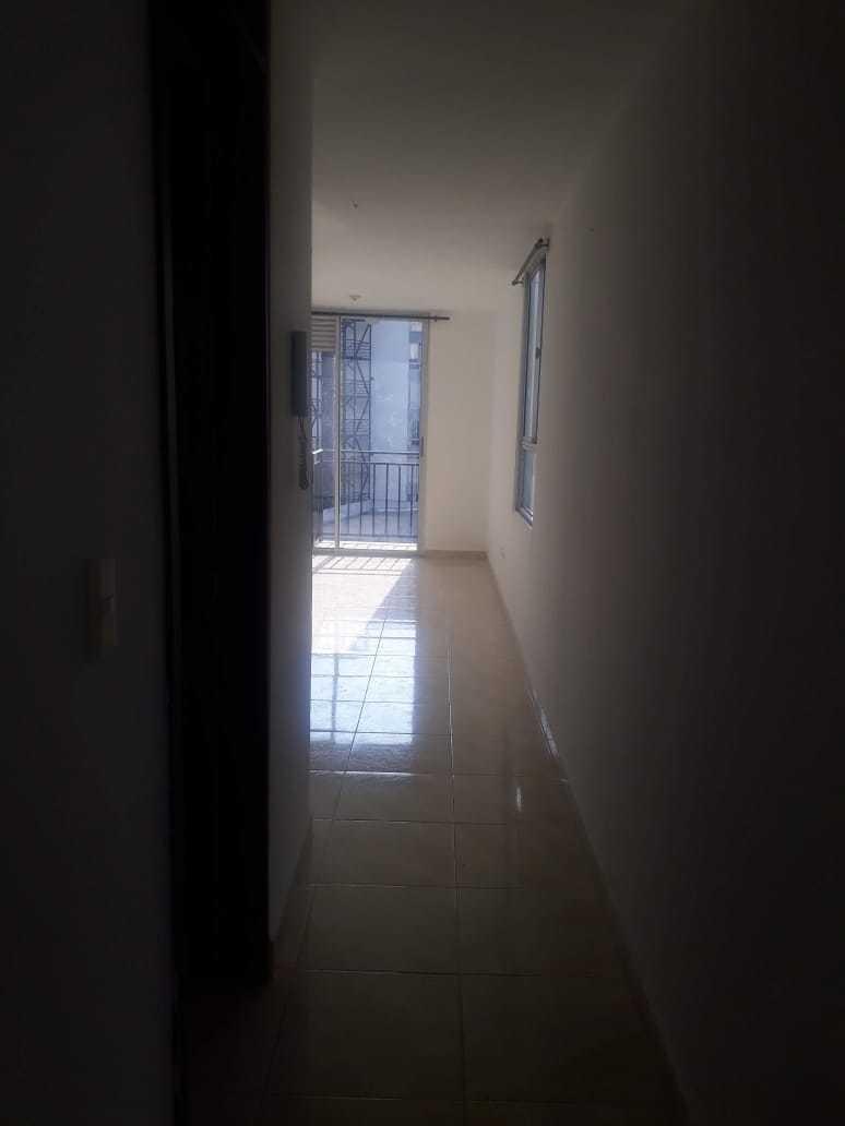 hermoso apartamento ubicado en la ciudad de armenia