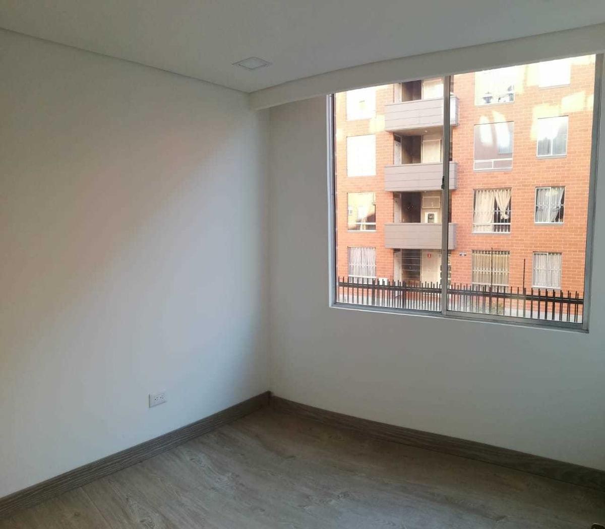 hermoso apto en balcones de mercurio ii 2do piso