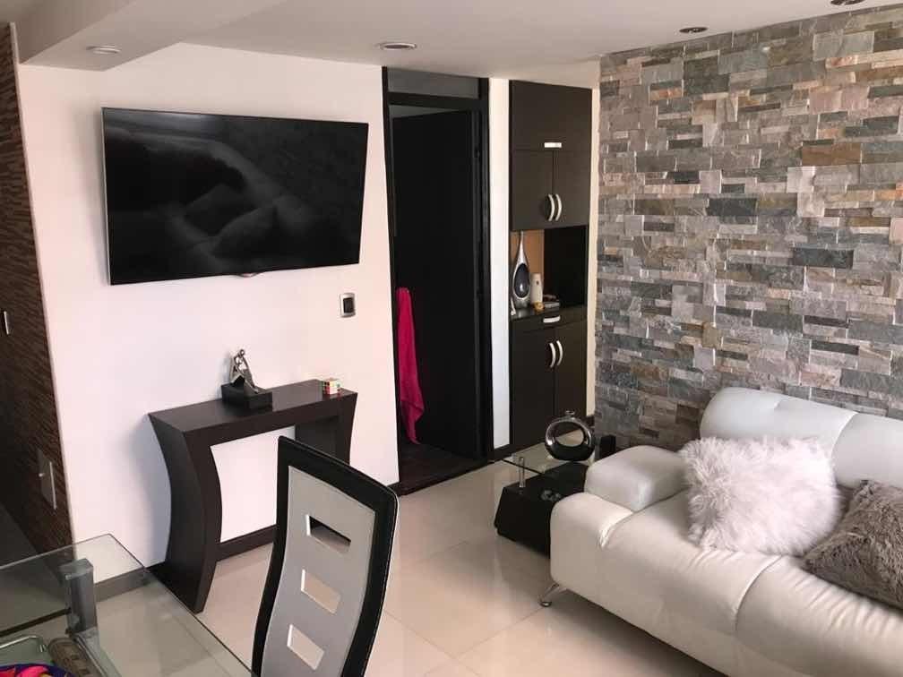 hermoso apto en conjunto residencial rincón del portal 2