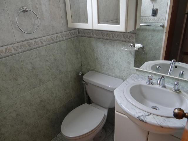 hermoso apto en venta #20-4021 viktor castillo 04241067460