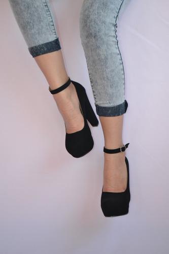 hermoso calzado