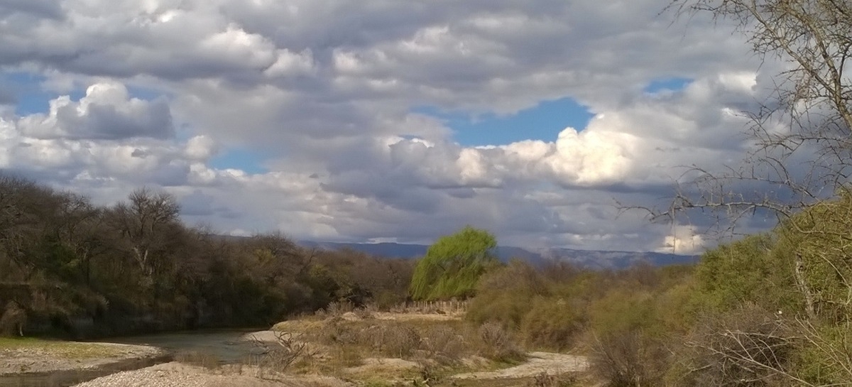 hermoso campo de 98 hect. en santa rosa del conlara san luis