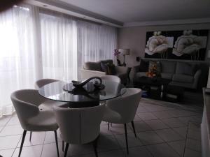 hermoso casa en venta en san francisco panama