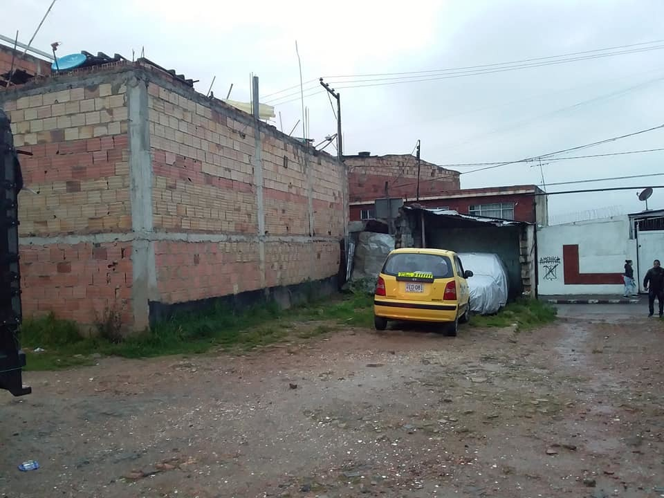 hermoso casa lote 372 mts2_venta_esquinero