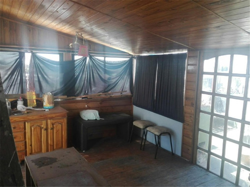 hermoso chalet 5 ambientes!!!