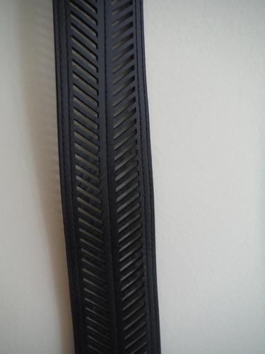 hermoso cinturon para dama marca importada de usa