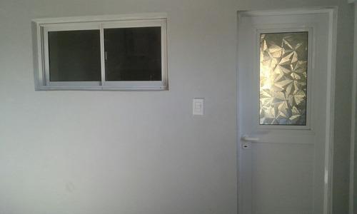 hermoso departamento 2 ambientes en alquiler ubicado a una c