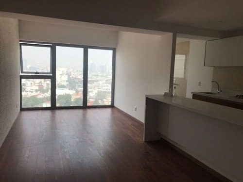 hermoso departamento  city towers park grand