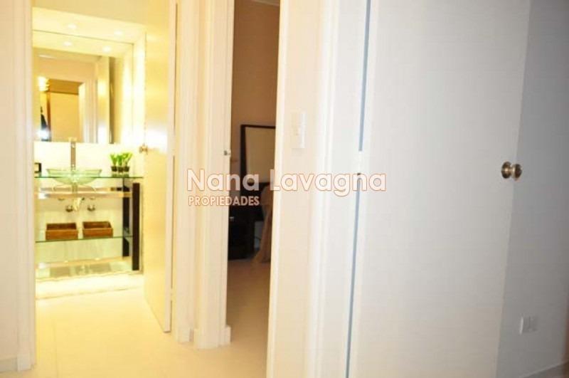hermoso departamento de 2 dormitorios, frente al mar-ref:214876