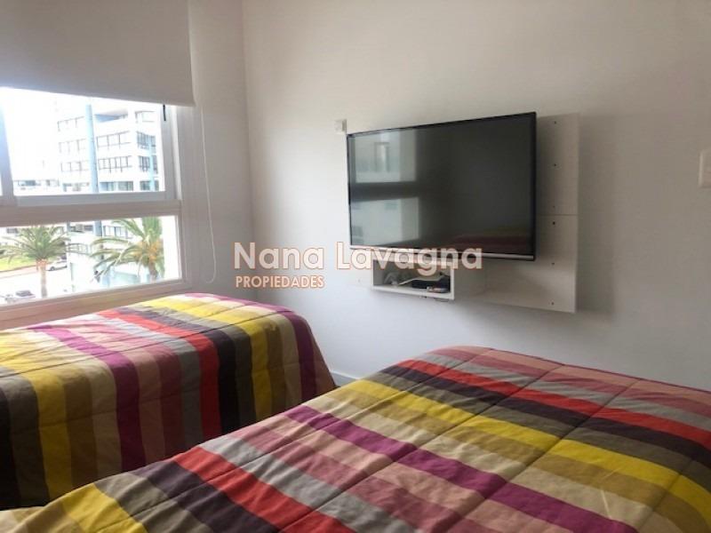 hermoso departamento de 3 dormitorios en alquiler.-ref:214563