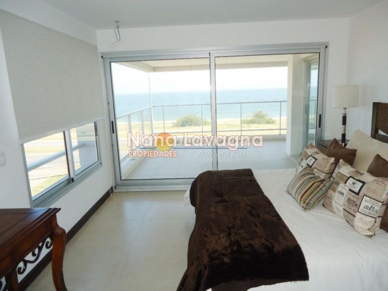 hermoso departamento de 4 dormitorios-ref:214469