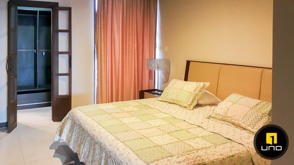 hermoso departamento en alquiler en equipetrol 2 suites