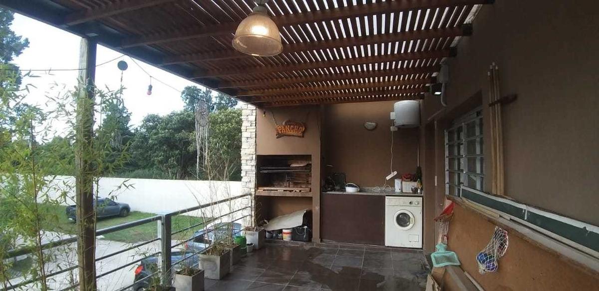 hermoso departamento en bambú villages relax