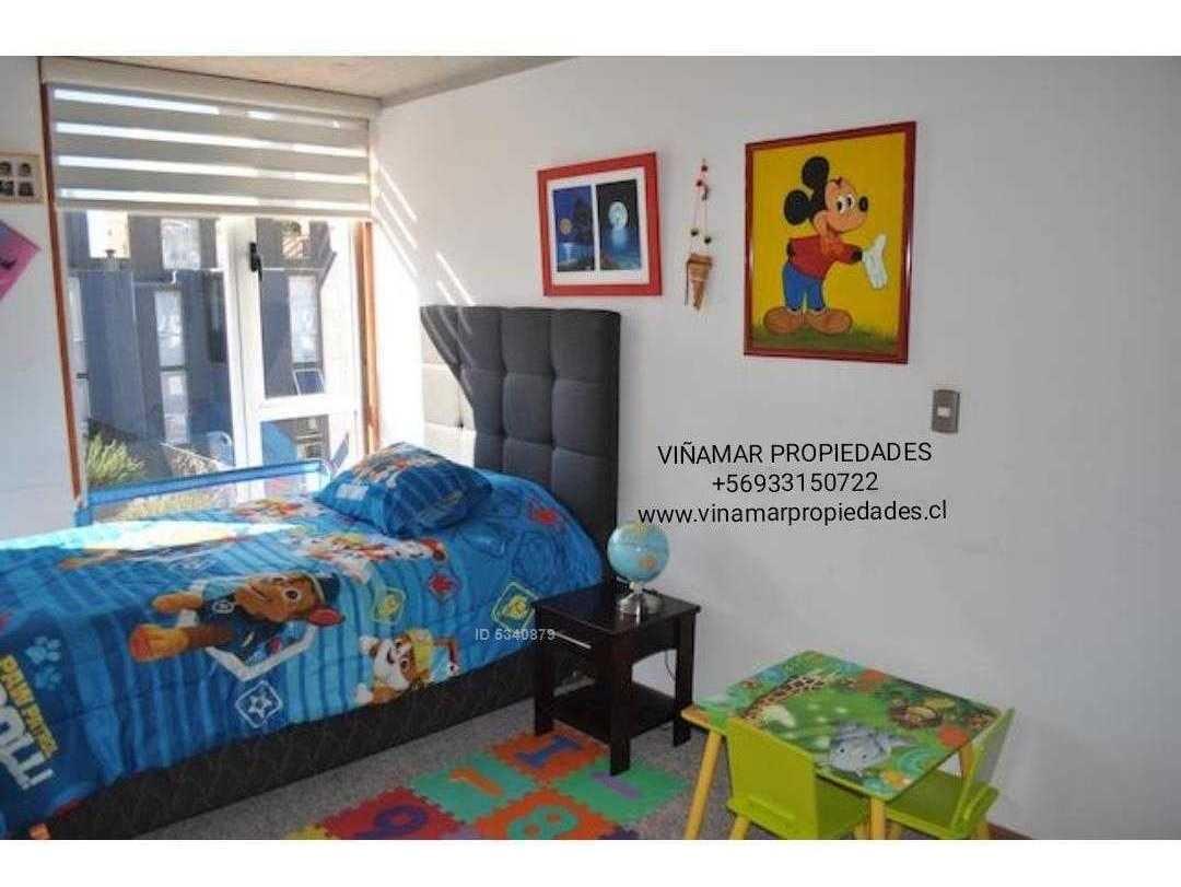 hermoso departamento en cerro alegre www.vinamarpropiedades.cl