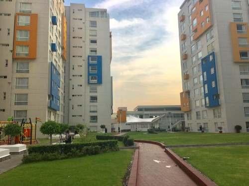 hermoso departamento en col. anahuac
