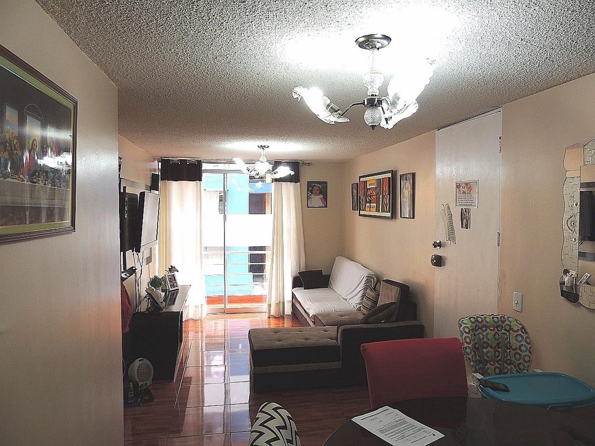 hermoso departamento en condominio  iquique