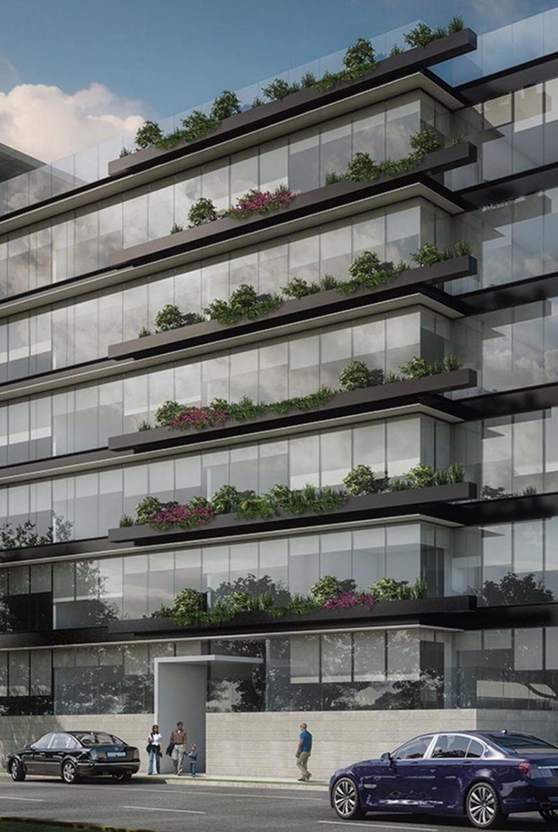 hermoso departamento en renta de 194 m2 en polanco