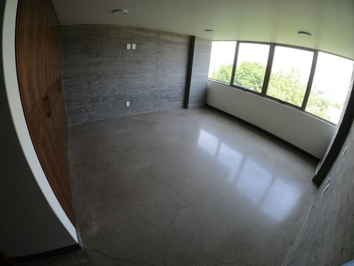 hermoso departamento en renta de 220 m2 en hipódromo condesa