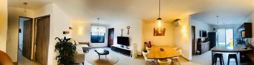 hermoso departamento en residencial el refugio en querã©taro