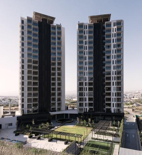 hermoso departamento en venta alia sky living centro sur