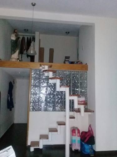 hermoso departamento en venta azcapotzalco remodelado