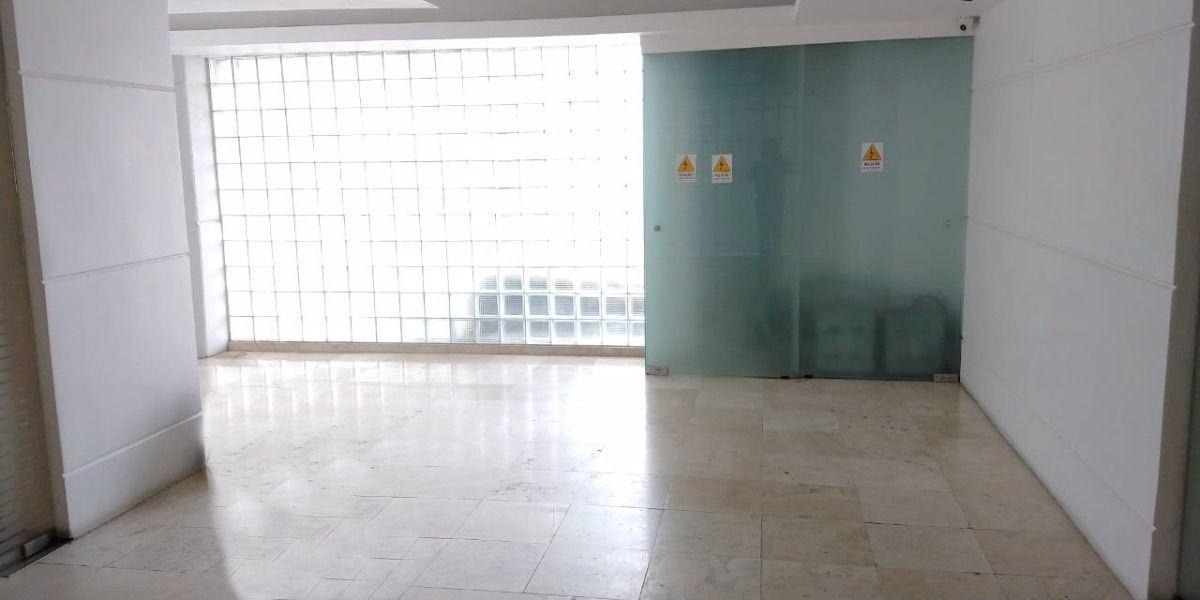 hermoso departamento en venta de 110 m2