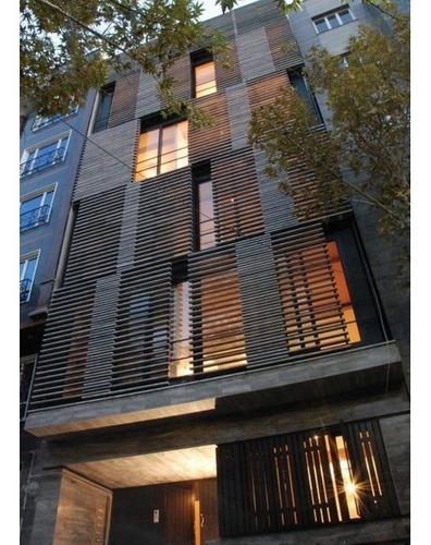 hermoso departamento en venta de 129 m2 en hipódromo condesa.