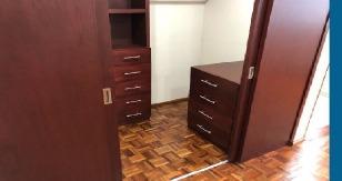 hermoso departamento en venta de 145 m2 en polanco.