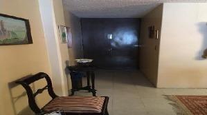 hermoso departamento en venta de 161 m2 en polanco. qb