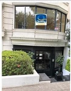 hermoso departamento en venta en un primer piso